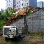 Wall_demolition02_2