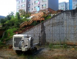 Wall_demolition02_2