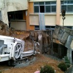 Wall_demolition04_2
